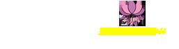 بانک اطلاعات مراکز و موسسات بهزیسیتی